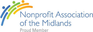 Nonprofit Association of the Midlands Logo